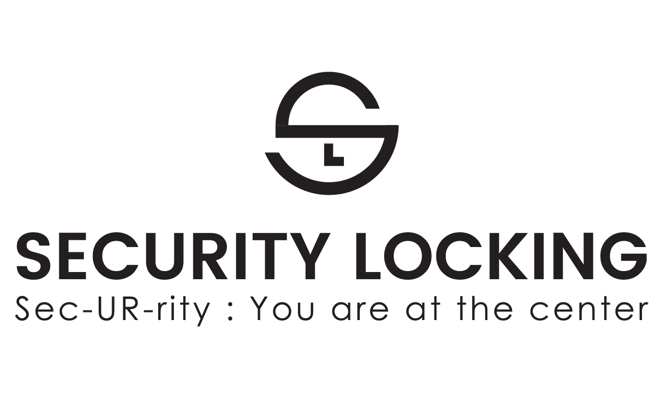 Security Locking