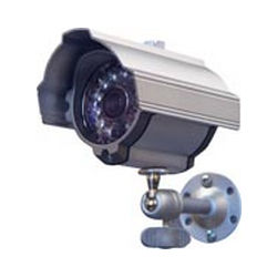 ALL CCTV PRODUCTS