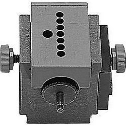 A-1 SECURITY TB2 CAPPING BLOCK TOOL IC CORE