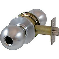 ARROW LOCK MK11BD3-LC-2 3/4 BS ENTRY KNOB BALL GRADE2 LC
