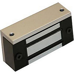 BEA Incorporated BEA10MAGLIFELOCK9 80LB MINI MAG CABINET LOCK 12/24