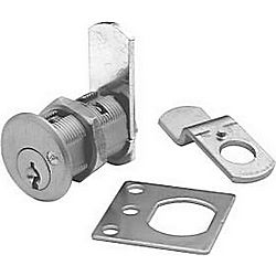 OLYMPUS DCN3-US26D-KD 1-7/16IN CAM LOCK REVERSIBLE REKEY