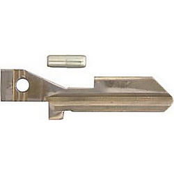 A-1 SECURITY QP2B REPLACEMENT BLADE FOR QP2 SCHLAGE