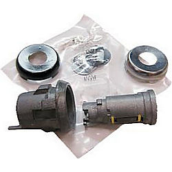 STRATTEC 700182 GM LOCK SERVICE PACKAGE