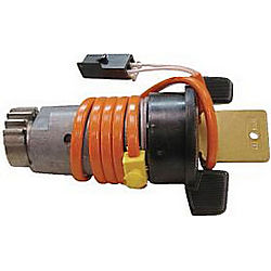 STRATTEC 701285 VATS IGNITION FOR CADILLAC
