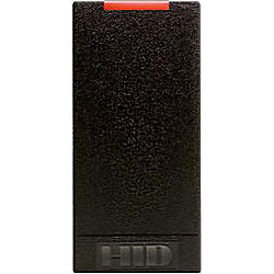 HID Corporation HID900PMNNEKMA003 RP10 MULLION BLUETOOTH READER