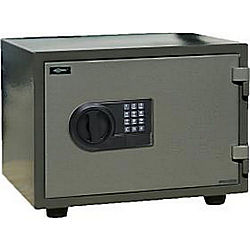 AMSEC FS712E5LP RESIDENTIAL FIRE RESISTANT SAFE 70LBS