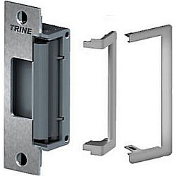 TRINE 4200CC-10B-32D ELECTRIC STRIKE KIT 12/24V AC/DC