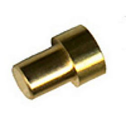 Schlage Lock Company SCHF506-451 (1 BG = 100EA) F SERIES CYLINDER TOP PIN