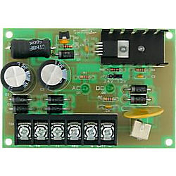 LINEAR PG1224-3 POWER SUPPLY 12/24VDC 2.5AMP