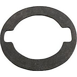 STRATTEC 47715-ISO GM DECK GASKET 10/PK