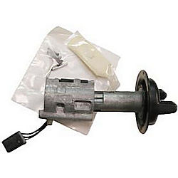STRATTEC 703648 GM IGNITION LSP PASSLOCK