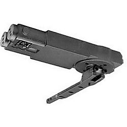 INTERNATIONAL DOOR CLOSERS 231-S MED OHC 105 NHO BACK STOP