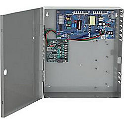Schlage Electronic Security SCEPS902-2RS POWER SUPPLY 2A W/ 2 RELAY BOARD