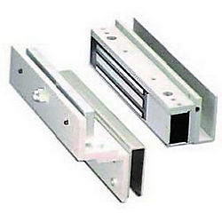 ROFU 21095-INSWINGUS28 U-BRACKET KIT FULL GLASS DOOR FOR 8005