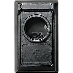 SUPRA 000534 M5 MORTISE CYLINDER KEY BOX
