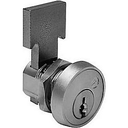 OLYMPUS T37-US26D-KD T BOLT DRAWER LOCK PIN TUMBLER