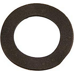 STRATTEC 48291-ISO FORD TRUCK GASKET 10/PK