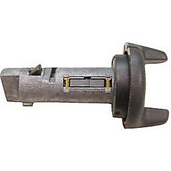 STRATTEC 702671 GM 95 BLAZER/S10 TRUCK IGNITION