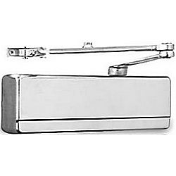 SARGENT LOCK 351CPSEB DOOR CLOSER CPS HEAVY DUTY ARM