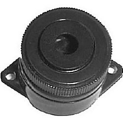 ATW SECURITY PB-005 PIEZO-O-LARM 2-28VDC