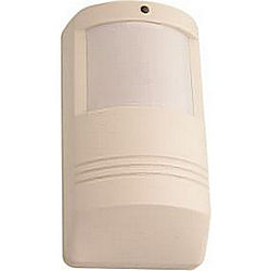 NAPCO GEM-PIR WIRELESS MOTION DETECTOR PIR