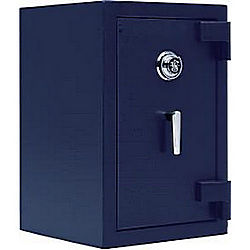 AMSEC AM3020-E5 AMERICAN SECURITY HOME SAFE 230LB