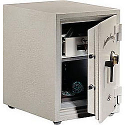 AMSEC UL1511-LTG-ST-ESL10 FIRE SAFE UL 2 HOUR USA 246LB