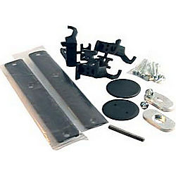 GKL B1D ALUM DOOR MODIFICATION KIT 313