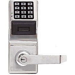 ALARM LOCK PDLN4100/26D NETWORX PRIVACY TRILOGY