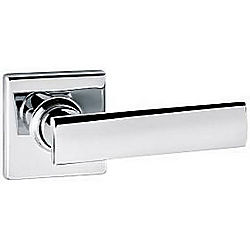 KWIKSET 974VDL26 INT PACK VEDANI LEVER F/ CONTEMPORARY