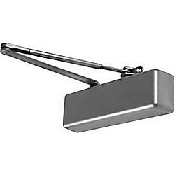 GLOBAL DOOR CONTROLS TACTC4300-DU ADA DOOR CLOSER