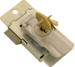 CCL Security Products CCL15767RHKACAT45 ELECTRIC PANEL LOCK US26D