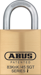Abus Lock Company ABU83KNK/45-SGT PADLOCK FOR SARGENT ORIGINAL CYL LC