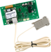 IEI IEISEG-M SECURED ETHERNET G/W MODULE