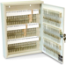 HPC Inc HPCKEKAB-60 KEY CABINET FOR 60 KEYS