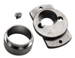 Alarm Lock Systems Inc ALAET-SIC/26D SCHLAGE IC RIM CYLINDER ADAPTER KIT