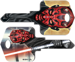 Howard Keys HOWSC1-SW5 DARTH MAUL