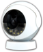 Kidde Safety SUP21026665-ISO REMOTELYNC WIRELESS CAMERA INDOOR
