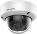Hikvision Usa Inc. HIKECT-D32V2 1080P INDOOR/OUTDOOR VARIFOCAL IR DOME