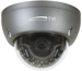 Speco Technologies SPEHT5941T 2MP 1080P VANDAL DOME TVI, IR, 3.6MM