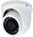 Speco Technologies SPEHT71TW 2.9MM MINI TURRET HD-TVI WHITE