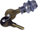 Detex Corporation DTXPP-5572 LID LOCK DETEX