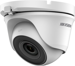 Hikvision USA Inc. HIKECT-T12F3 1080P INDOOR/OUTDOOR IR TURRET