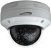 Speco Technologies SPEO2VLD5-ISO IP 2MP I/O DOME CAM 3.6MM WHITE