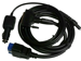 Advanced Diagnostics ADUADC250 HEAVY MAIN CABLE FOR TCODE,MVP PRO