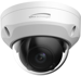 Speco Technologies SPEO3VFDM IP 3MP I/O DOME CAM 2.7-12MM WHITE