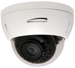 Speco Technologies SPEO3VLD1 IP 3MP I/O DOME CAM 2.8MM WHITE