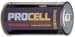 Batteries Plus BPLBP-DCELL D PRO CELL BATTERY