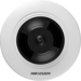 Hikvision USA Inc. HIKDS-2CD2955FWD-IS 5MP FISHEYE IR DOME